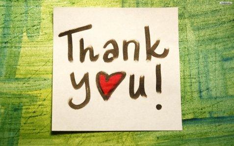 thank-you-wallpaper